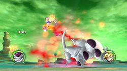 Dragon Ball : Raging Blast 2 - 31