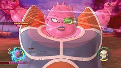Dragon Ball Raging Blast 2 - 31