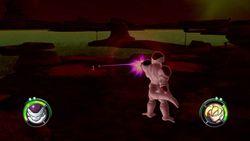 Dragon Ball : Raging Blast 2 - 37