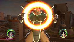 Dragon Ball Raging Blast 2 - 5