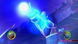 Dragon Ball Raging Blast 2 - 6