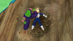Dragon Ball Raging Blast (5)