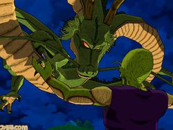 Dragon Ball : Revenge of King Piccolo - 12