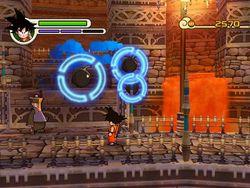 Dragon Ball : Revenge of King Piccolo - 20