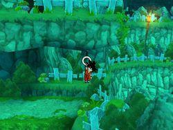 Dragon Ball : Revenge of King Piccolo - 24