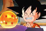 Dragon Ball : Revenge of King Piccolo - 4
