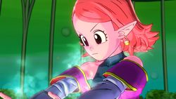 Dragon Ball Xenoverse - 10
