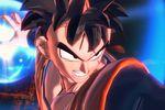 Dragon Ball Xenoverse 2 - 6