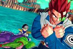 Dragon Ball Xenoverse - 3