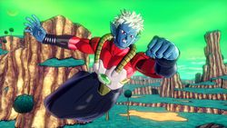 Dragon Ball Xenoverse - 6