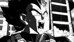 Dragon Ball Xenoverse - Battle of Gods - 5