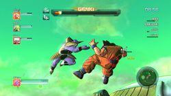 Dragon Ball Z : Battle of Z - 10