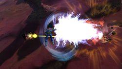 Dragon Ball Z : Battle of Z - 11