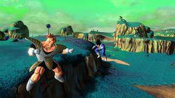 Dragon Ball Z : Battle of Z - 12