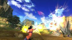 Dragon Ball Z : Battle of Z - 13