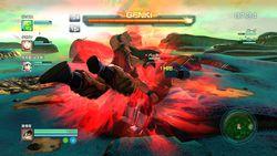 Dragon Ball Z : Battle of Z - 3