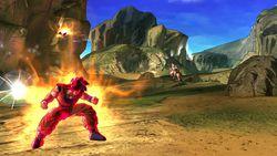 Dragon Ball Z : Battle of Z - 6