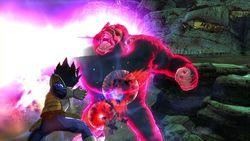 Dragon Ball Z : Battle of Z - 8