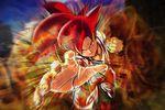 Dragon Ball Z : Battle of Z - vignette