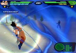 Dragon Ball Z Budokai Tenkaichi 2 (8)