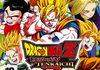 Test Dragon Ball Z : Budokai Tenkaichi 3