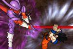 Dragon Ball Z Budokai Tenkaichi 3 - Image 7