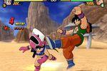 Dragon Ball Z Budokai Tenkaichi 3 - Image 4