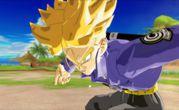 Dragon Ball Z Burst Limit 1
