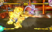 Dragon ball z burst limit 2