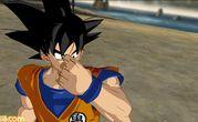 Dragon Ball Z Burst Limit 2