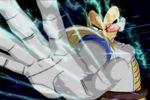 Dragon Ball Z Burst Limit 3