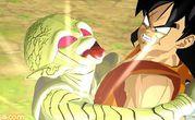 Dragon Ball Z Burst Limit 6