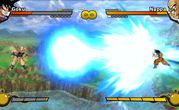 Dragon Ball Z Burst Limit 6
