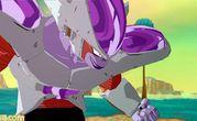 Dragon Ball Z Burst Limit 7