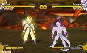 Dragon Ball Z Burst Limit 8