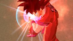 Dragon ball z burst limit image 5