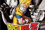 Dragon-Ball-Z-Burst-Limit-j