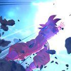 Dragon Ball Z Burst Limit : vidéo