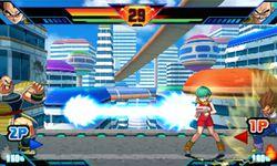 Dragon Ball Z Extreme Butoden - 4
