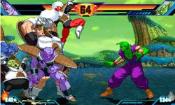 Dragon Ball Z Extreme Butoden - 6