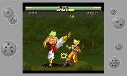 Dragon Ball Z Extreme Butoden - 9