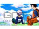 Dragon ball z shin budokai 2 img1 small