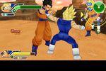 Dragon Ball Z Tenkaichi Tag Team - 3