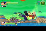 Dragon Ball Z : Tenkaichi Tag Team - 3