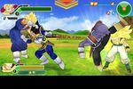 Dragon Ball Z Tenkaichi Tag Team (14)