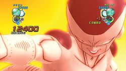 Dragon ball Z Ultimate Tenkaichi (10)