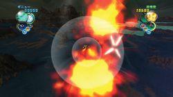 Dragon ball Z Ultimate Tenkaichi (15)