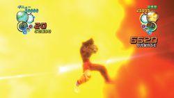 Dragon ball Z Ultimate Tenkaichi (16)