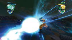 Dragon ball Z Ultimate Tenkaichi (24)
