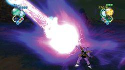 Dragon ball Z Ultimate Tenkaichi (26)